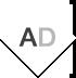 Asphalte-Design