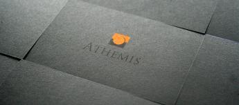 Athemis