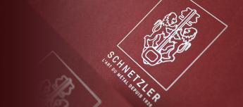Schnetzler
